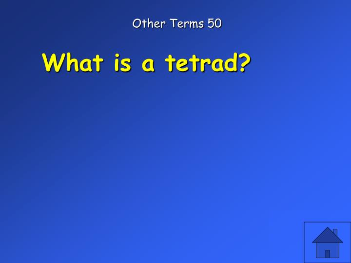 Other Terms 50