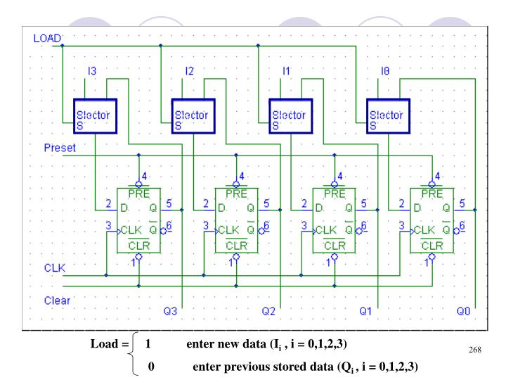 Load =     1           enter new data (I