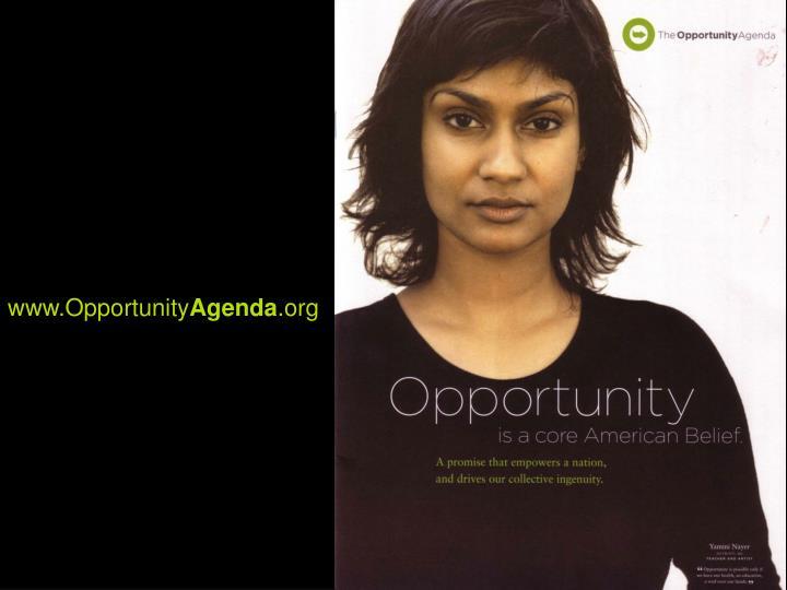 www.Opportunity