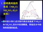 1 nh 4 cl nh 4 no 3 h 2 o