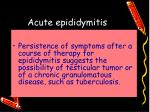 acute epididymitis2