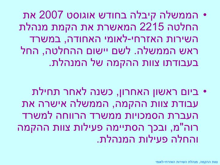 2007   2215      - ,   .   ,      .