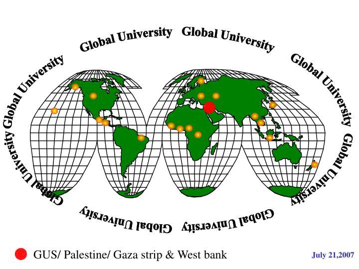 Global University      Global University   Global University      Global University  Global University      Global University   Global University      Global University
