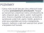 pozn mky