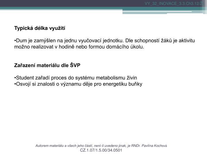 VY_32_INOVACE_3.3.Ch3.12/