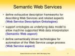 semantic web services1
