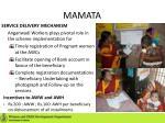 mamata7
