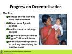 progress on decentralisation4
