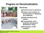 progress on decentralisation5
