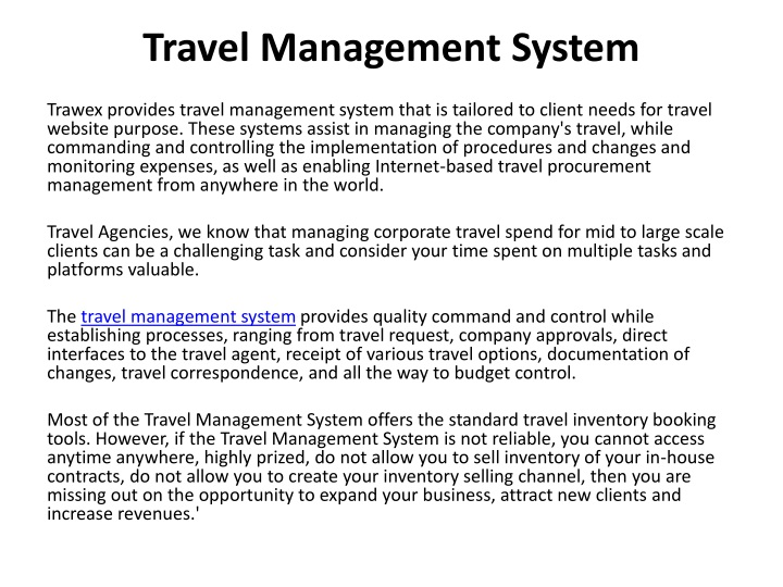 managing travel expense new tools new Expense manager aims to make mobile expense management easy while still providing advanced features expense manager click to view larger image  the app has large, clear buttons for adding new.