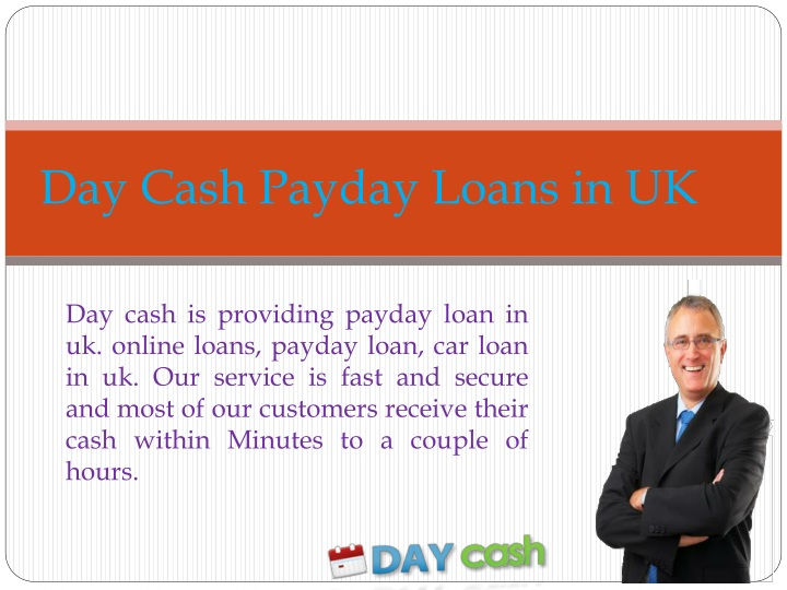 pay day student loans 3 calendar month payback