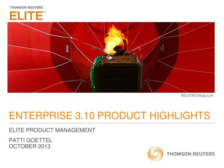 enterprise 3 10 product highlights n.