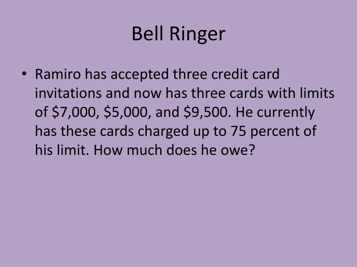 bell ringer n.