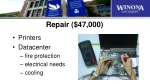 repair 47 000