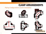 clamp arrangements 1