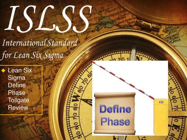 define phase n.