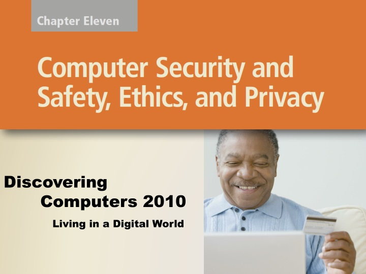computer ethics privacy and security Social media research raises privacy and ethics issues every time you search online for the best restaurant deal, share good news or bad with your facebook friends or tweet to your followers, your audience is bigger than you know.