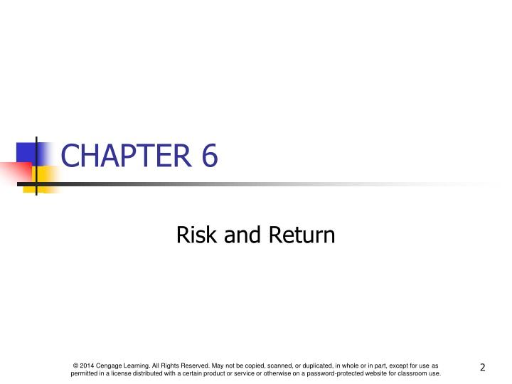 PPT Brigham Ehrhardt PowerPoint Presentation ID 1505086