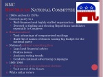 rnc republican national committee