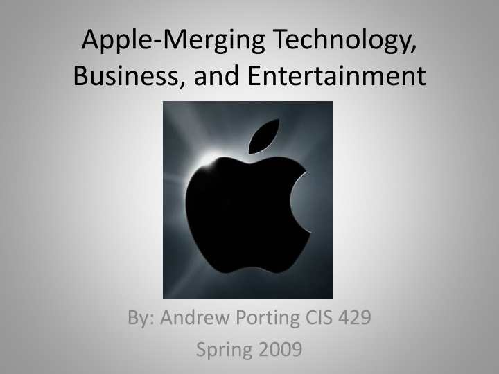 what might have happened to apple if its top executives had not supported investment Get the latest news coming out of the top tech companies including apple bloomberg the company & its products bloomberg navistar surges as vw ceo change may.