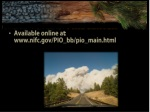 available online at www nifc gov pio bb pio main