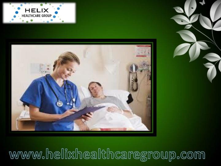 www helixhealthcaregroup com n.