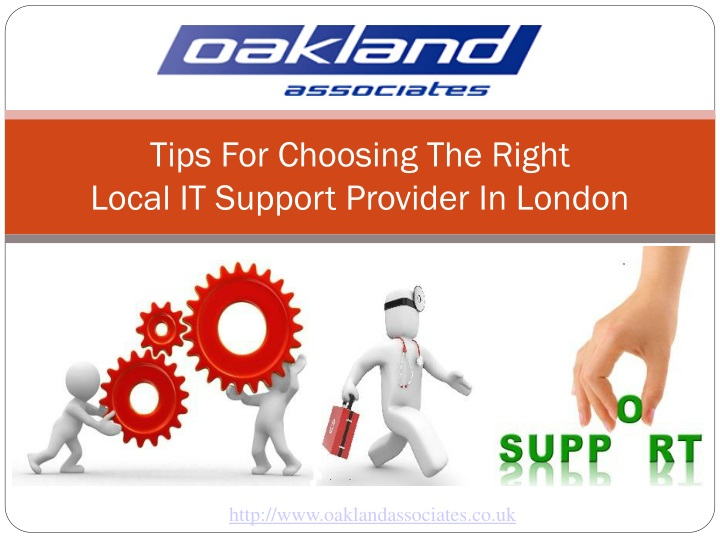 tips for choosing the right local it support n.