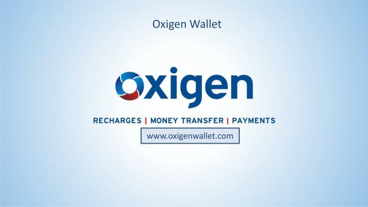 oxigen wallet n.