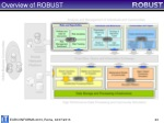 overview of robust
