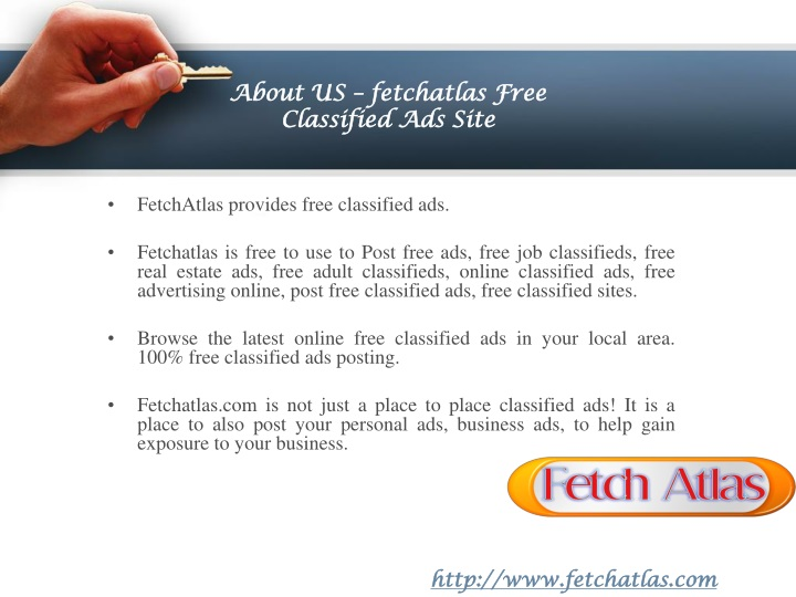PPT - free real estates classified PowerPoint Presentation - ID:1508393