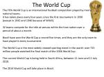 the world cup1