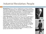 industrial revolution people2
