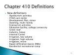 chapter 410 definitions