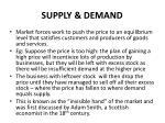 supply demand1