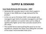 supply demand3