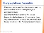 changing mouse properties3