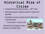 historical rise of cities3