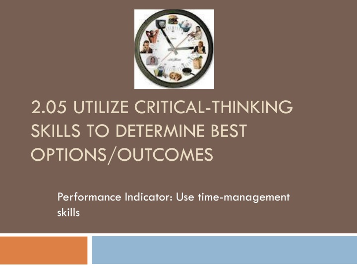 management skills homework Assuming three levels of management, supervisory, mid-level, and upper level, in a typical organization, there is a difference not so much in the kinds of skills one needs as much as there is a.