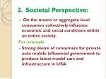 2 societal perspective