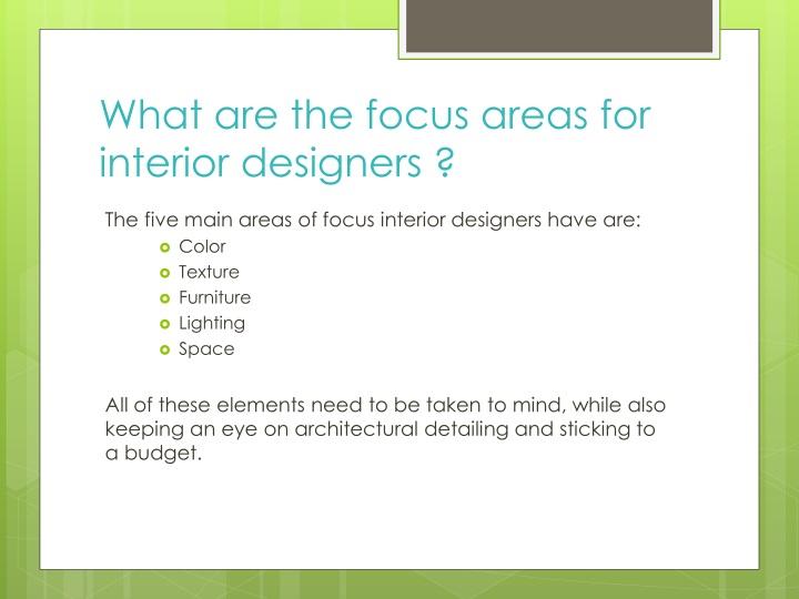 Ppt Interior Design Powerpoint Presentation Id 1511226