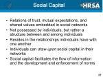 social capital1