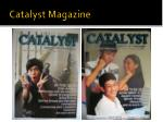 catalyst magazine1