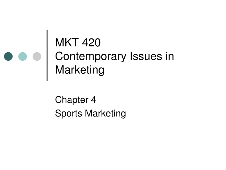 contemporary issues in marketing Contemporary issues in marketing management honda motor ltd relationship marketing strategies student: ryan lecture: doti.
