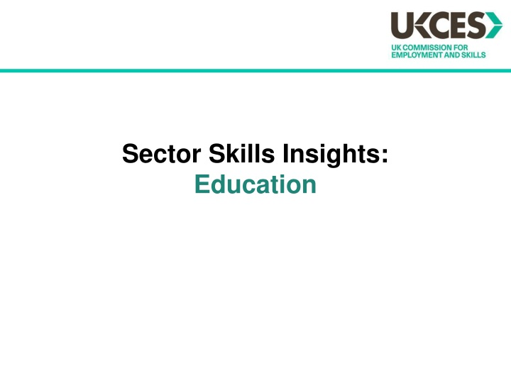 uk commission for employment and skills essay Need to develop workforce skills try an r&d approach we did here's what works #ukfp https://www govuk/government/org anisations/uk-commission-for-employment-and.