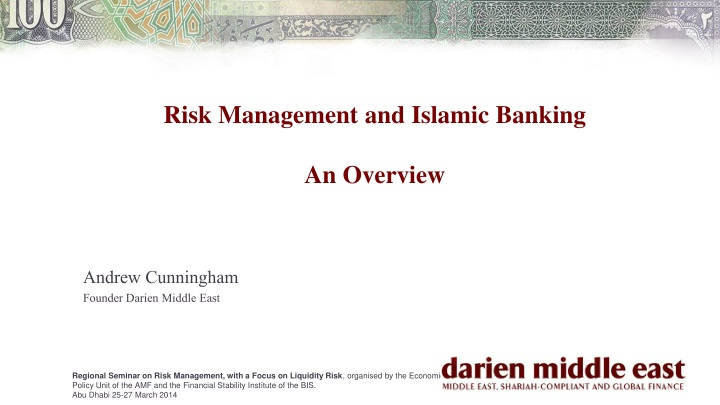managing political risk in middle east Insurance political risk insurance private risk management professional liability property & business interruption insurance public authorities rail risk management real estate retail risk management and insurance sports, recreation & entertainment telecommunications & technology.