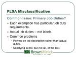 flsa misclassification12