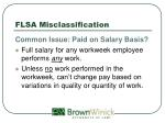 flsa misclassification4