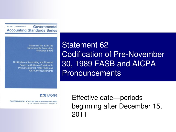 professional research fasb codification Learn fasb with free interactive flashcards choose from 115 different sets of fasb flashcards on quizlet.