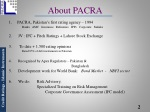 about pacra