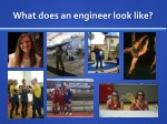 what does an engineer look like 1